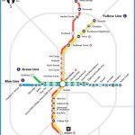 new_marta_rail_map.jpg