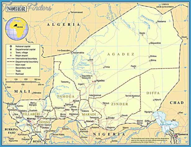 niger-political.jpg