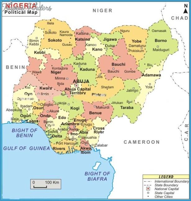 nigeria-map.jpg
