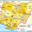 Nigeria Metro Map _10.jpg
