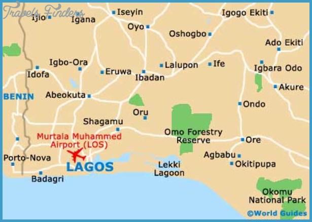nigeria_lagos_map.jpg