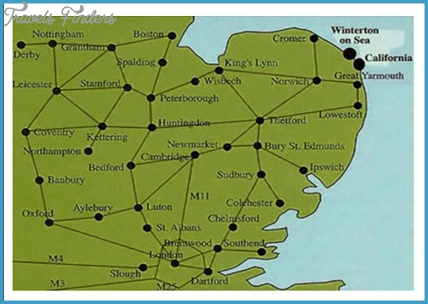Norfolk Map Tourist Attractions _3.jpg