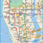 nyc-subway-map13.png