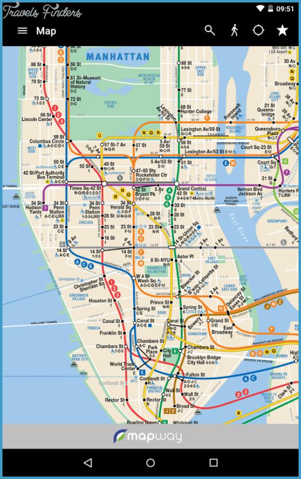 nyc-subway-map13.png