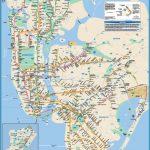 nyc_map.jpg