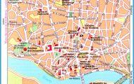 oporto-map.jpg