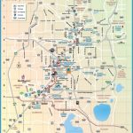 orlando-tourist-attractions-map-max.jpg