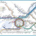 Osaka Metro Map _0.jpg