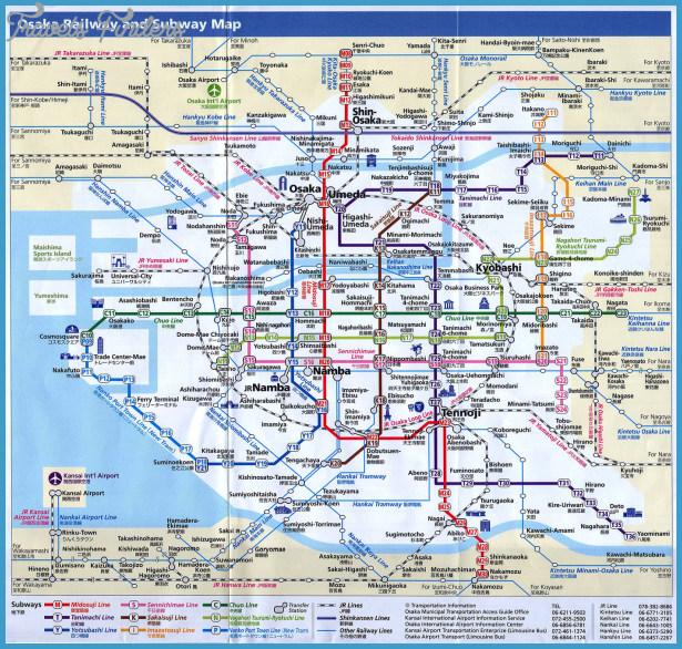 Osaka Metro Map _1.jpg