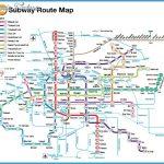 Osaka Subway Map _1.jpg
