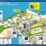 Osaka-Tourist-Map-3.jpg