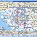 osaka-train-subway-map.jpg