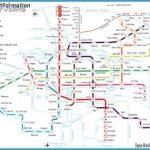osaka_subway.jpg