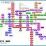 Osaka_Subway_Map.png