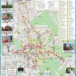 oxford-top-tourist-attractions-map-04-Hop-on-hop-off-double-decker-City-Sightseeing-open-top-bus-tour-routes-itinerary-boat-river-cruises-high-resolution.jpg