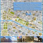 Paris-Tourist-Map-2.mediumthumb.jpg