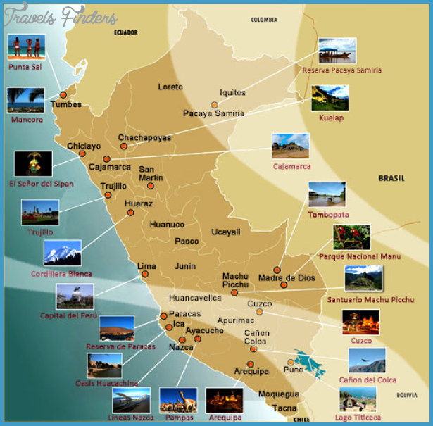 Lima Map Tourist Attractions - TravelsFinders.Com ® Map Of Bolivia Attractions on map of france attractions, map of jamaica attractions, map of mexico attractions, map of florida attractions, map of thailand attractions, map of italy attractions, map of southern ireland attractions, map of singapore attractions, map of egypt attractions, map of uk attractions,