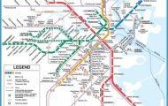 Philadelphia Subway Map _0.jpg