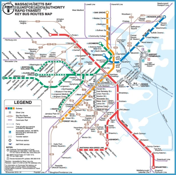 Philadelphia Subway Map Pdf