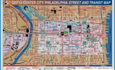 Philadelphia-Tourist-Map-3.jpg