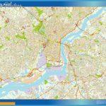 Philadelphia_map.jpg