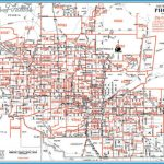 phoenix-metro-zipcode-zones-map-small.jpg