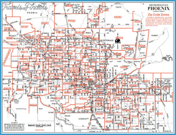 phoenix-metro-zipcode-zones-map-small.jpg