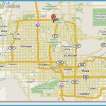phoenix_map.png