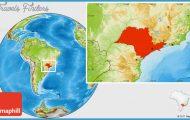 physical-location-map-of-sao-paulo.jpg
