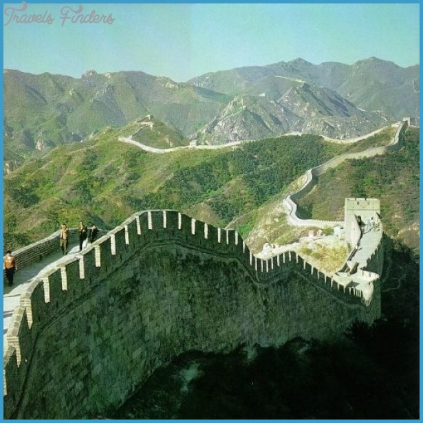Places to see in China _13.jpg