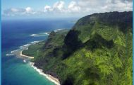 Places to travel in Hawaii _2.jpg
