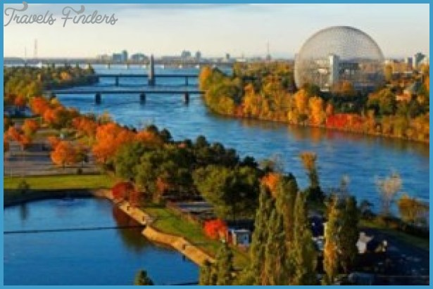 Best states to visit in the usa travelsfinders com for Best place to travel in canada