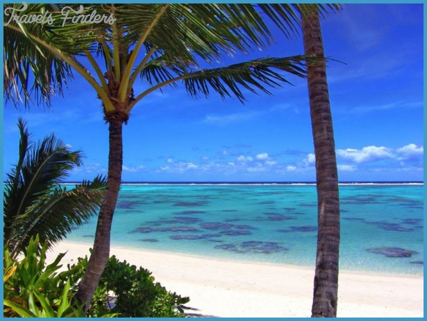places_to_visit_in_hawaii_2.jpg