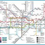 plan-metro-londres.jpg