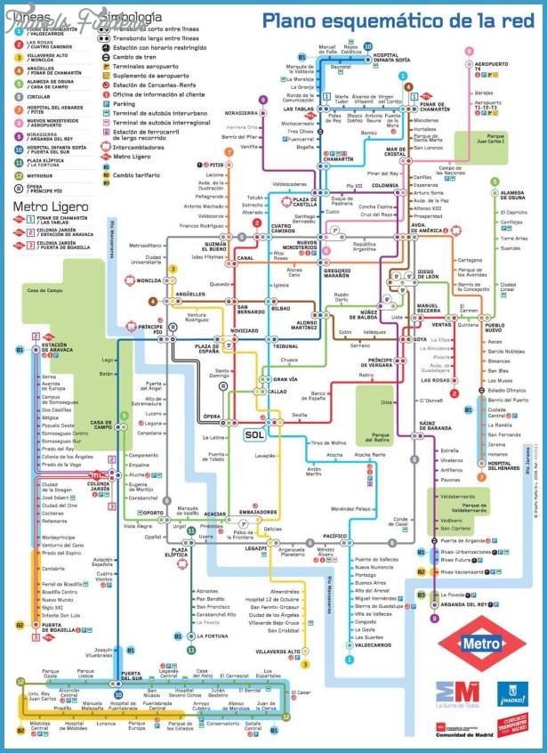 plano-metro-madrid.jpg