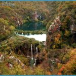 Plitvice-Lakes.jpg