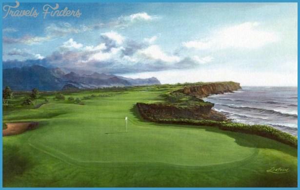 Poipu-Bay-Golf-Course.jpg