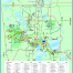 Popular-Attractions-in-Kissimmee-Florida-Map.mediumthumb.pdf.png