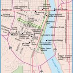 Portland Map Tourist Attractions _1.jpg