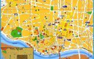 Porto Alegre Map Tourist Attractions _8.jpg