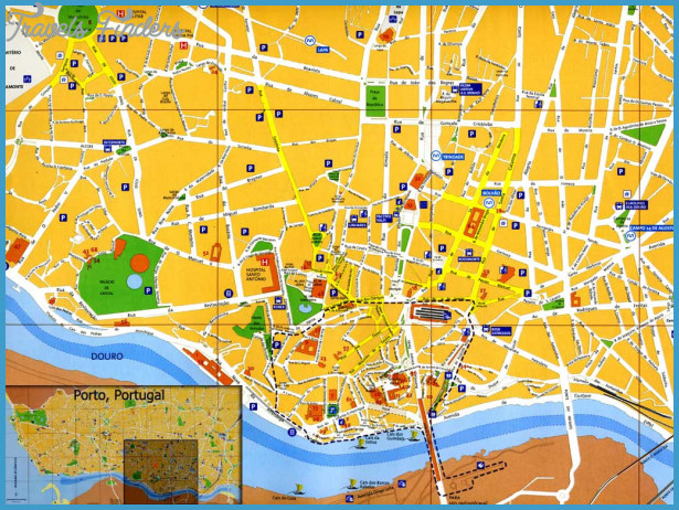 Porto Alegre Map Tourist Attractions _8.jpg