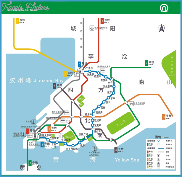 Qingdao Subway Map _0.jpg