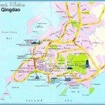 Qingdao Subway Map _1.jpg