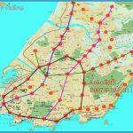 Qingdao Subway Map _2.jpg