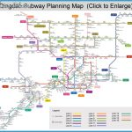Qingdao Subway Map _3.jpg