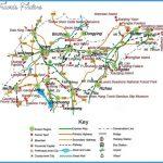 Qingdao Subway Map _4.jpg