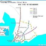 Qingdao Subway Map _7.jpg