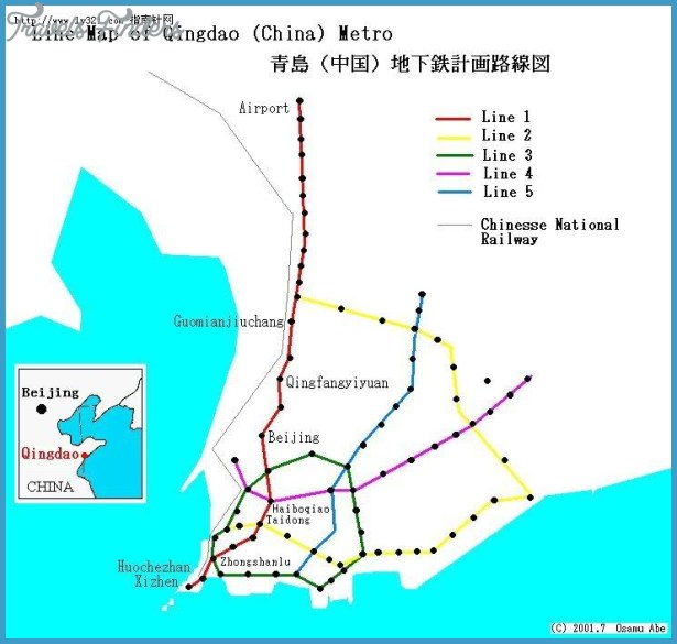 Qingdao Subway Map _7.jpg