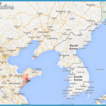 Qingdao Vacations _0.jpg