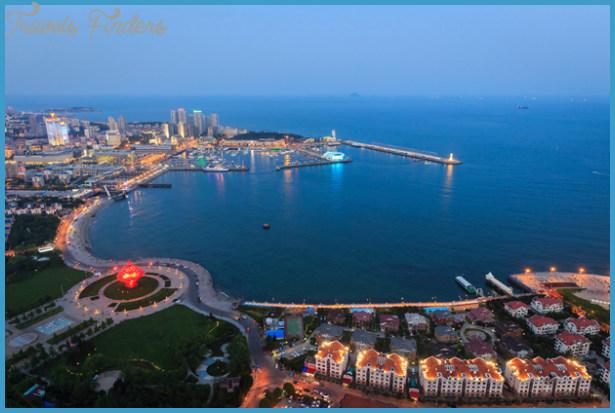Qingdao Vacations _19.jpg